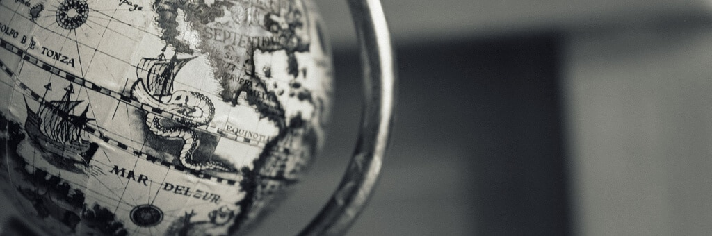 Magoosh Students: An International Bunch