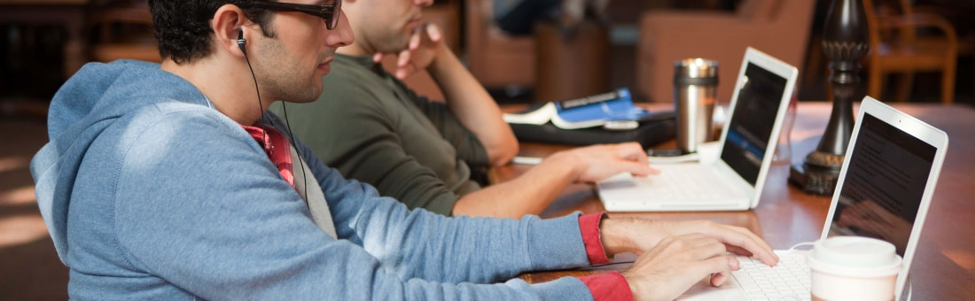 Online Learning Can Work for Everyone
