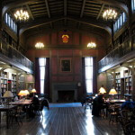 This Week in Education: Bad News for Online Ivy League Degrees