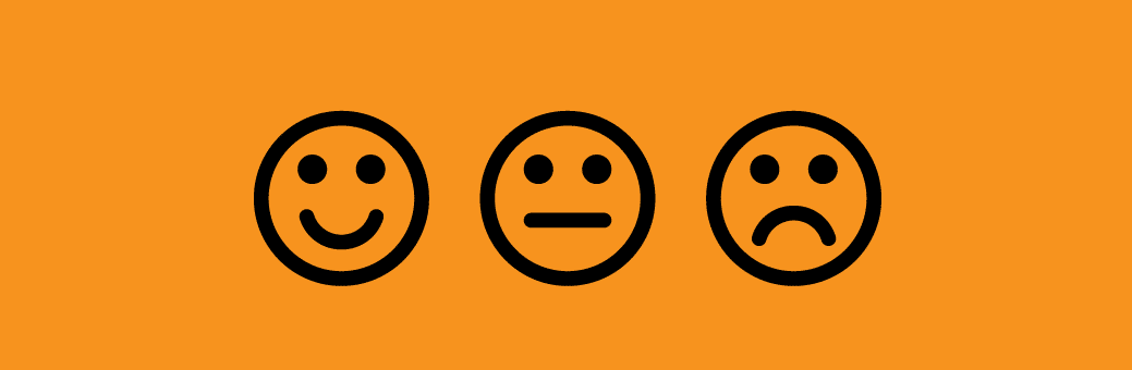 How Being Named the Happiest Company Made Me Less Happy