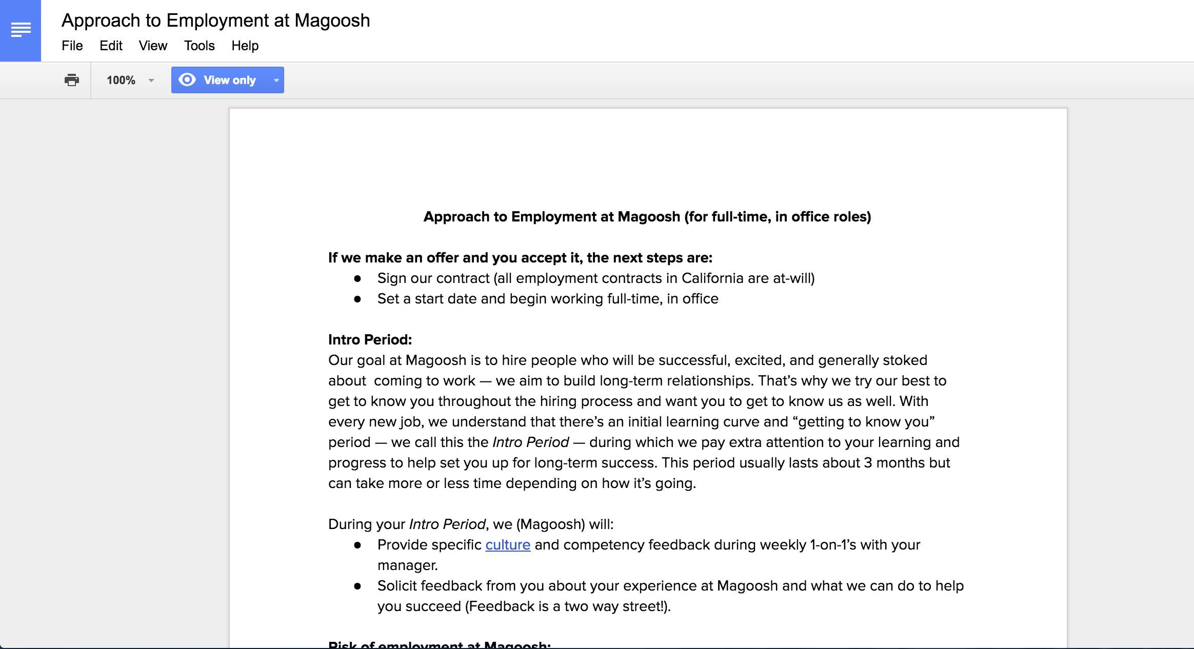 hiring-magoosh width=