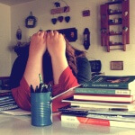Why Cramming Isn't the Solution