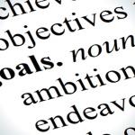 How to Set SMART Test Prep Goals