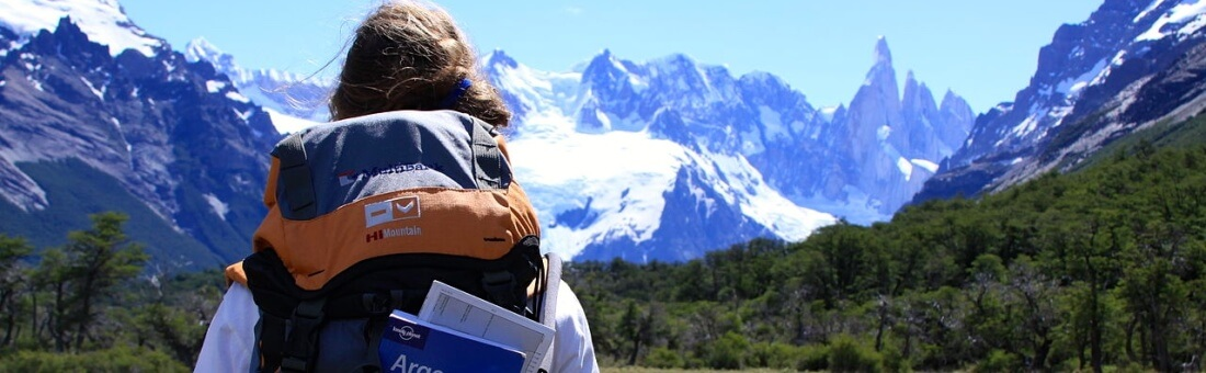 Is a Gap Year After College Right for You?