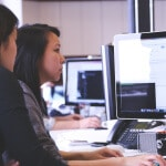 7 Ways to Maximize Productivity