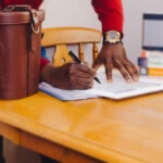 3 Essential Components of a Personal Statement