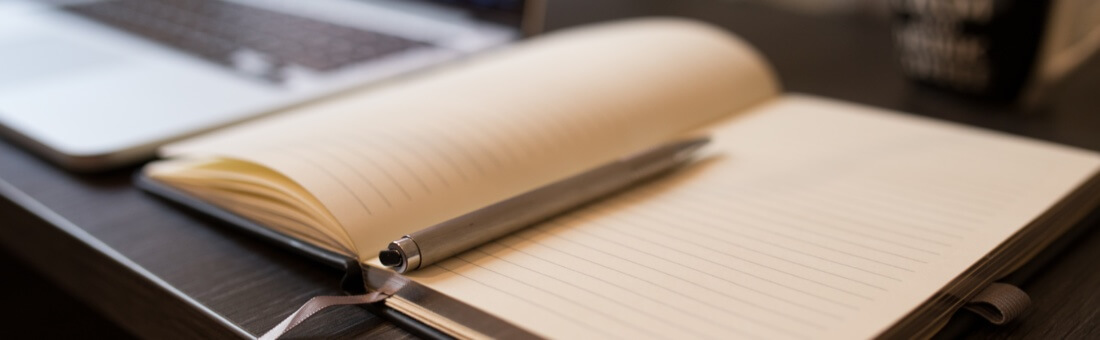 How to Write the Qualifications Summary for Your Resume