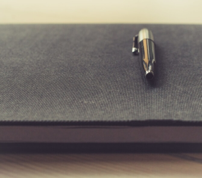 2 Personal Statement Myths & Realities