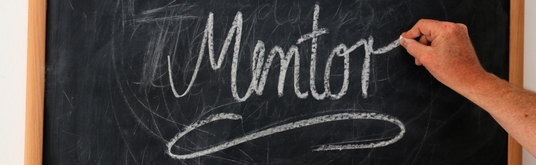 How to Find a Career Mentor in College