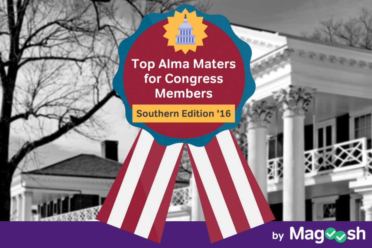 top-alma-maters-for-congress-south