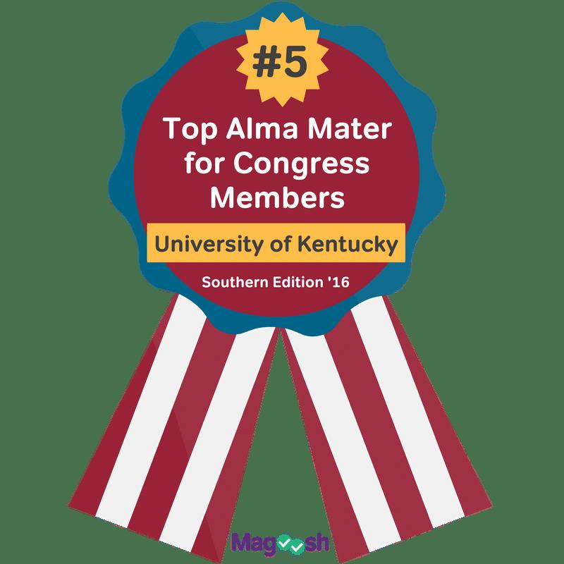 uk-alma-mater-5