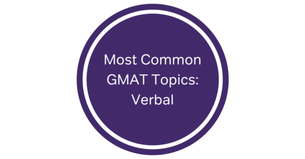 list of gmat essays Earlier, essays on the gmat were of two types – argumentative and issue based however, as the test evolved, gmac decided to do away with the issue based essay and add the integrated reasoning section instead.