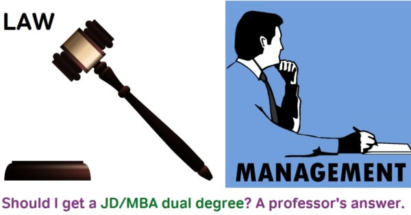 JD MBA salary, MBA JD salary, JD MBA jobs
