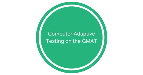 computer adaptive test, computer adaptive testing