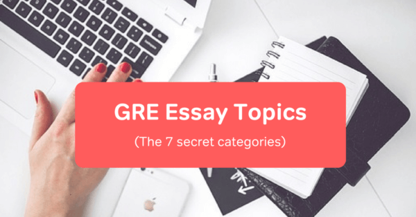 What are the best literary and historical events that pertain to a lot of SAT essay topics?
