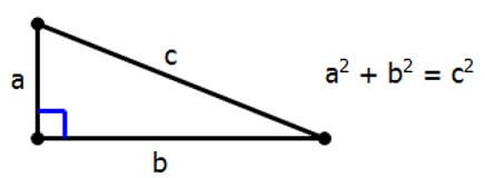 Can someone help me with some Geometry please?