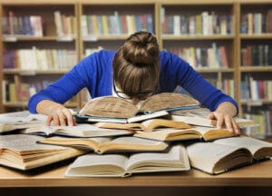 How Long Should You Study - How to Study for the Praxis