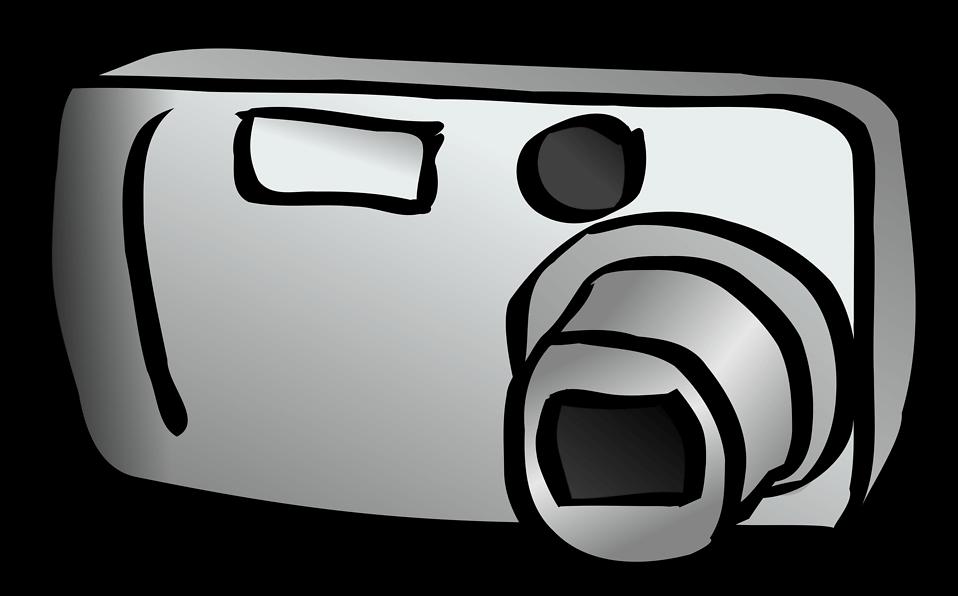 classroom photo site