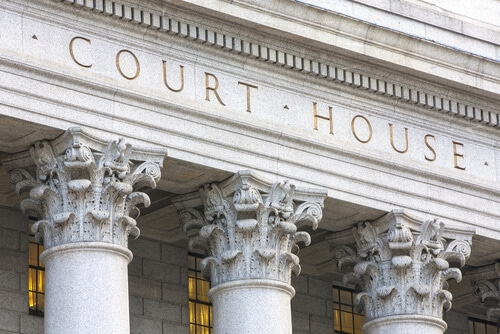 federal clerkship