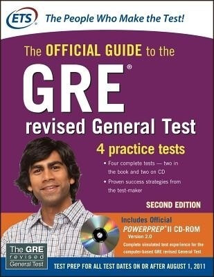 ets gre book, ets official guide to the gre, ets official guide