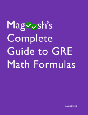 magooshs-complete-guide-to-gre-math-formulas