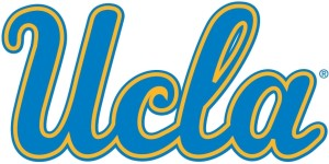 Do I have a chance of being accepted into UCLA?