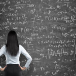 MAT: How to Prep for Logical or Mathematical Analogies