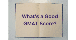 Actually my score in MAT test is 550, Could u suggest in which collage i contact them?
