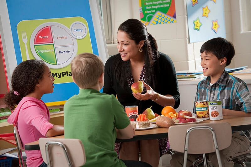 teaching children different abilities together Educators offer solutions to teaching students with different skills, support systems how to teach students with different learning abilities put the two together.