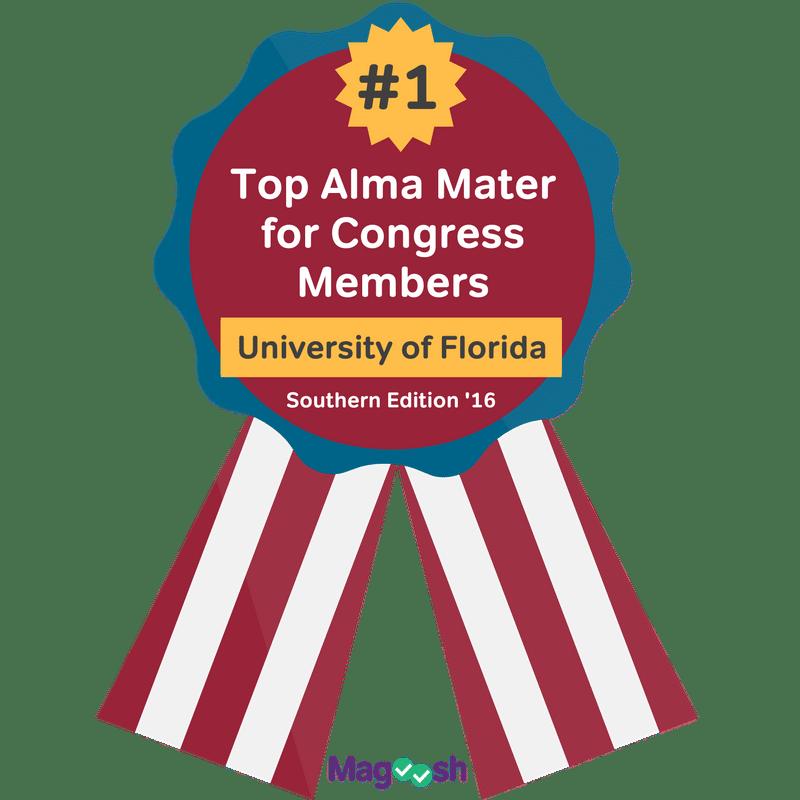 university-of-florida-1