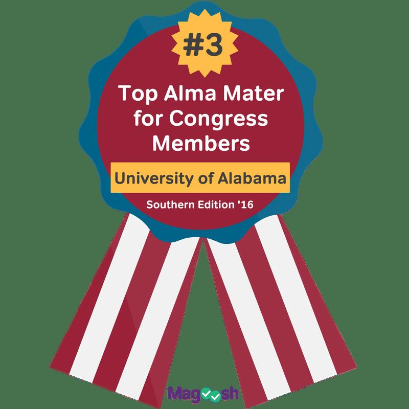 university-of-alabama-3