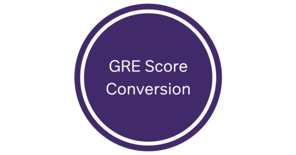 gre concordance table, gre score conversion, gre conversion, gre scale