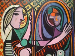 Picasso High Content Miller Analogies Test Secrets