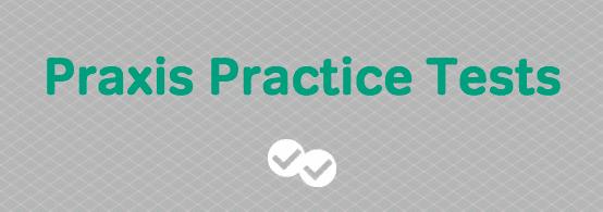 Praxis Core Practice Test