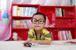Best Read-Aloud Back to School Books Magoosh