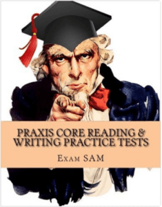 Praxis Book Review - Praxis Book