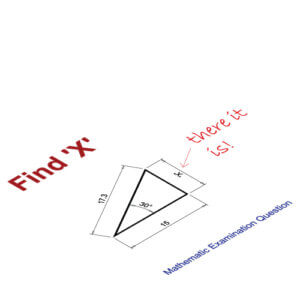 picture about Praxis 1 Practice Test Printable identified as What Position of Math is Confirmed upon the Praxis? - Magoosh Praxis