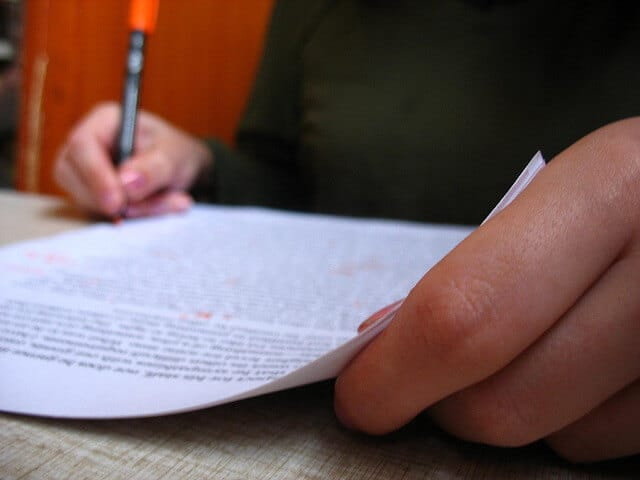 how to revise an ielts essay ielts blog revise ielts essay