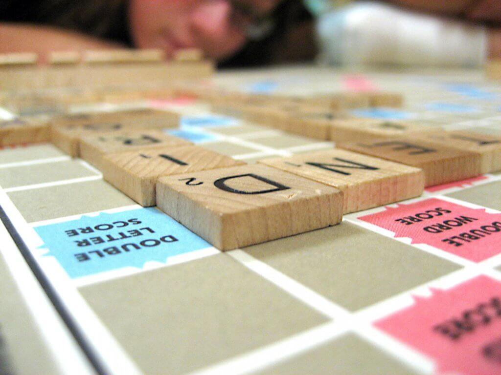 MAT Word Game Analogies MAT Spelling