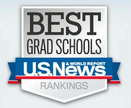 2019 Best Business Schools