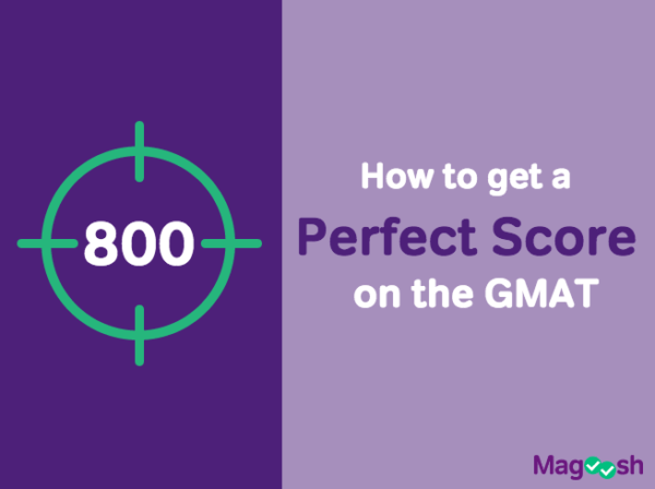 perfect gmat score, gmat perfect score, gmat 800