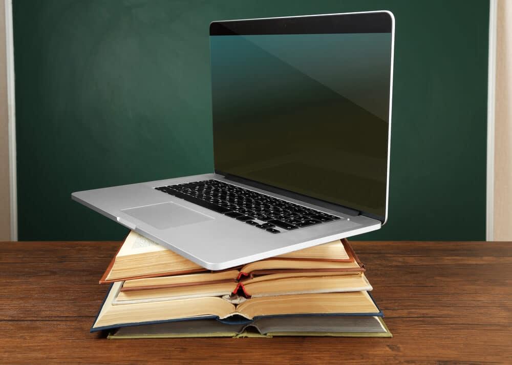 toefl course online